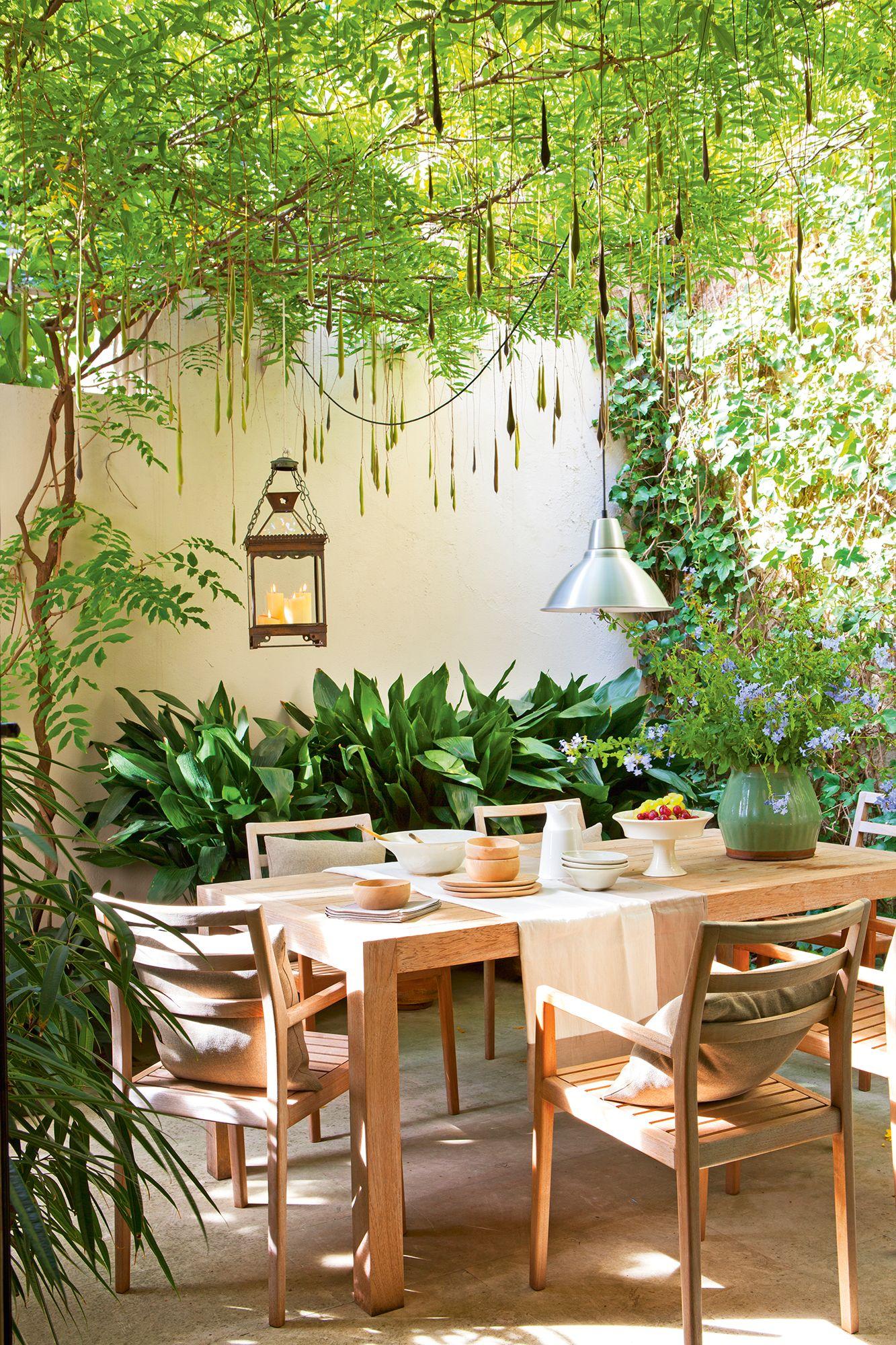 8 terrazas con encanto que te quitarán el sueño esta primavera 3