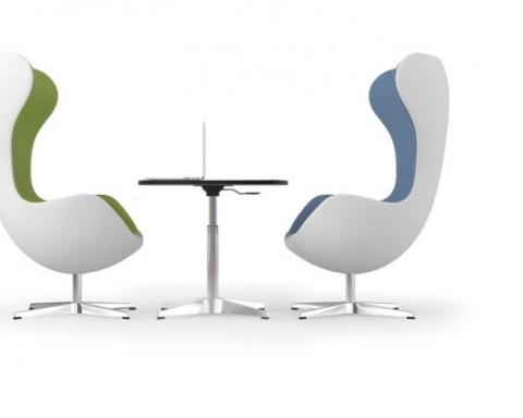 Tendencias en mobiliario de oficinas para 2022 8