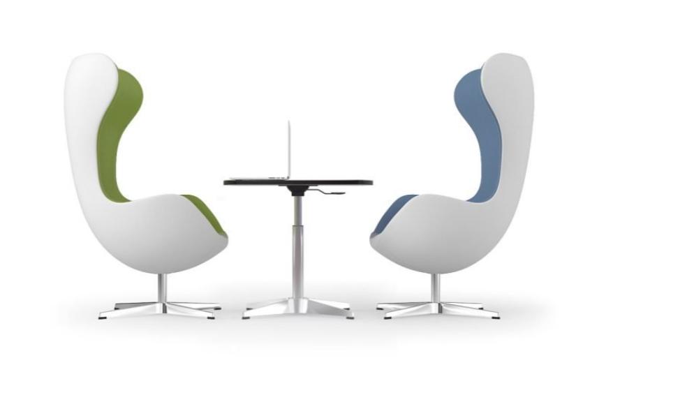 Tendencias en mobiliario de oficinas para 2022 1
