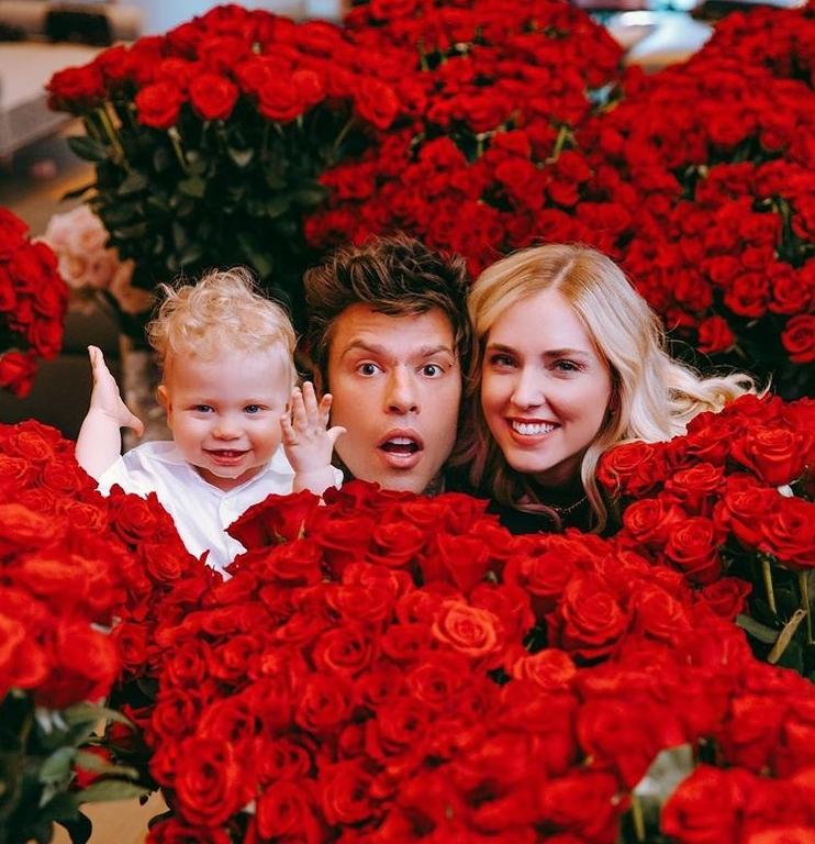 Las rosas rojas, ¿por qué simbolizan el amor?