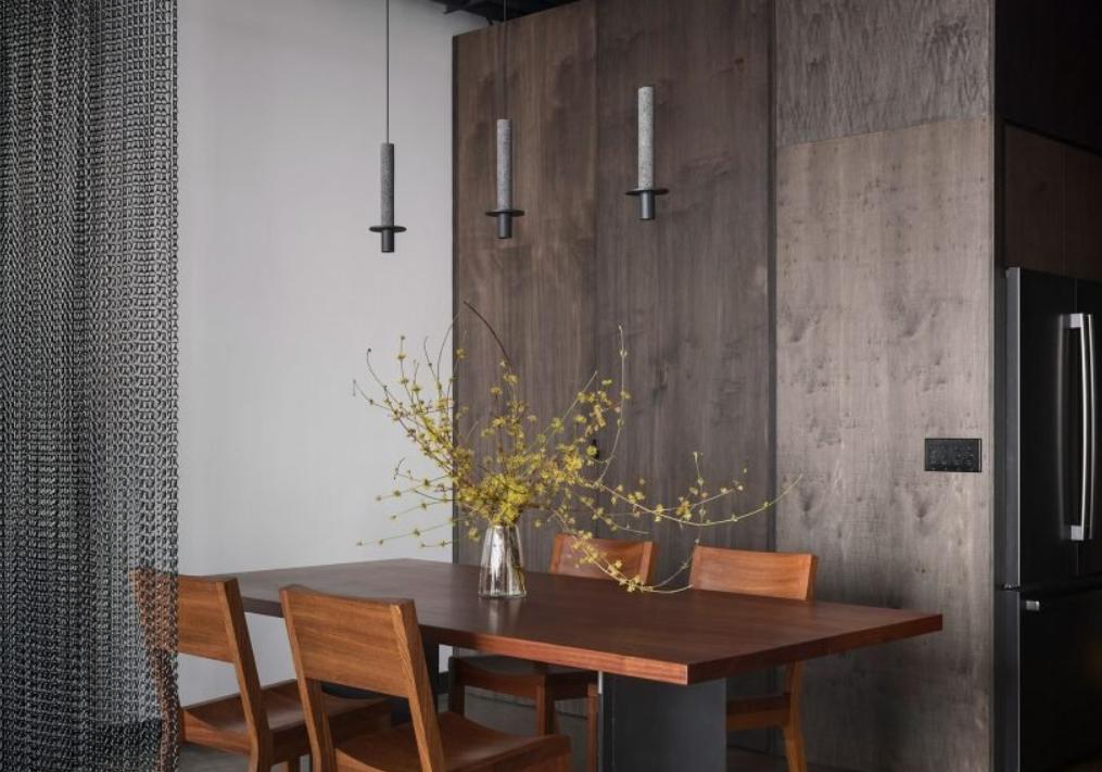 gocstudio architecture + design: un condominio residencial en seattle 5