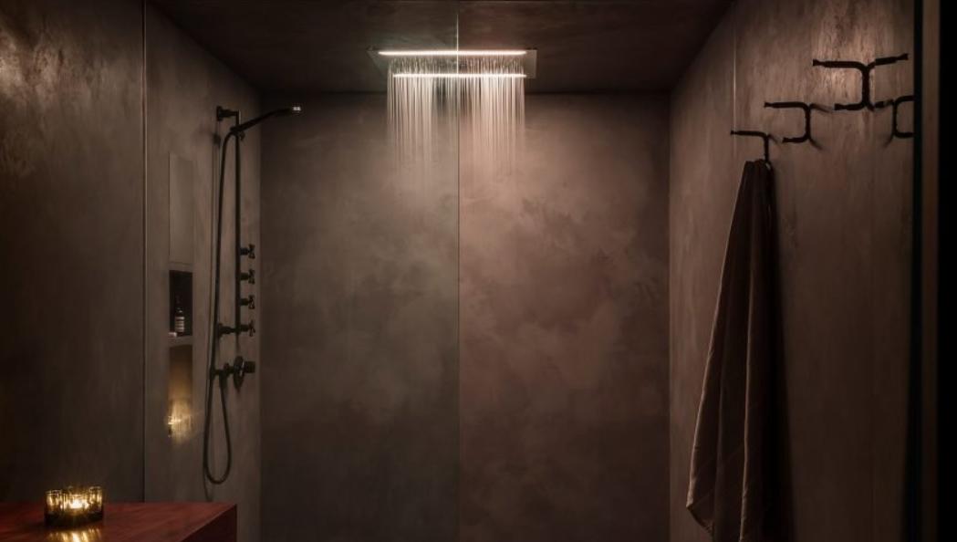 gocstudio architecture + design: un condominio residencial en seattle 2