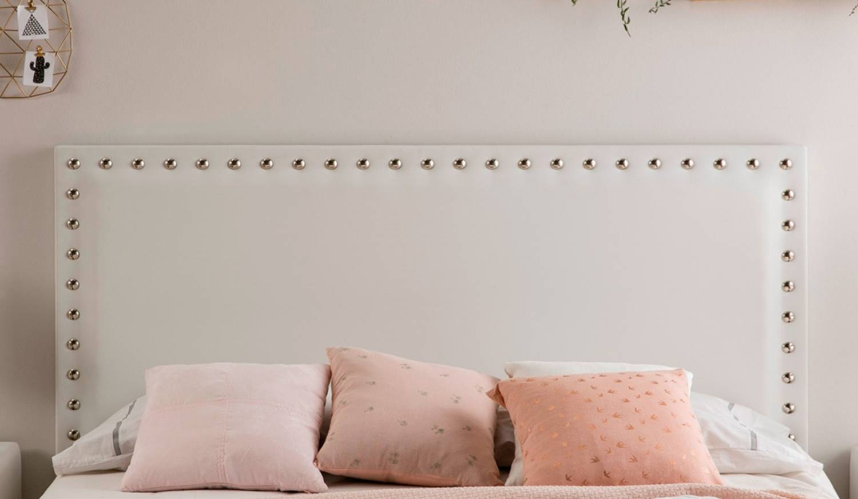 Saber elegir los mejores cabeceros de cama modernos 2