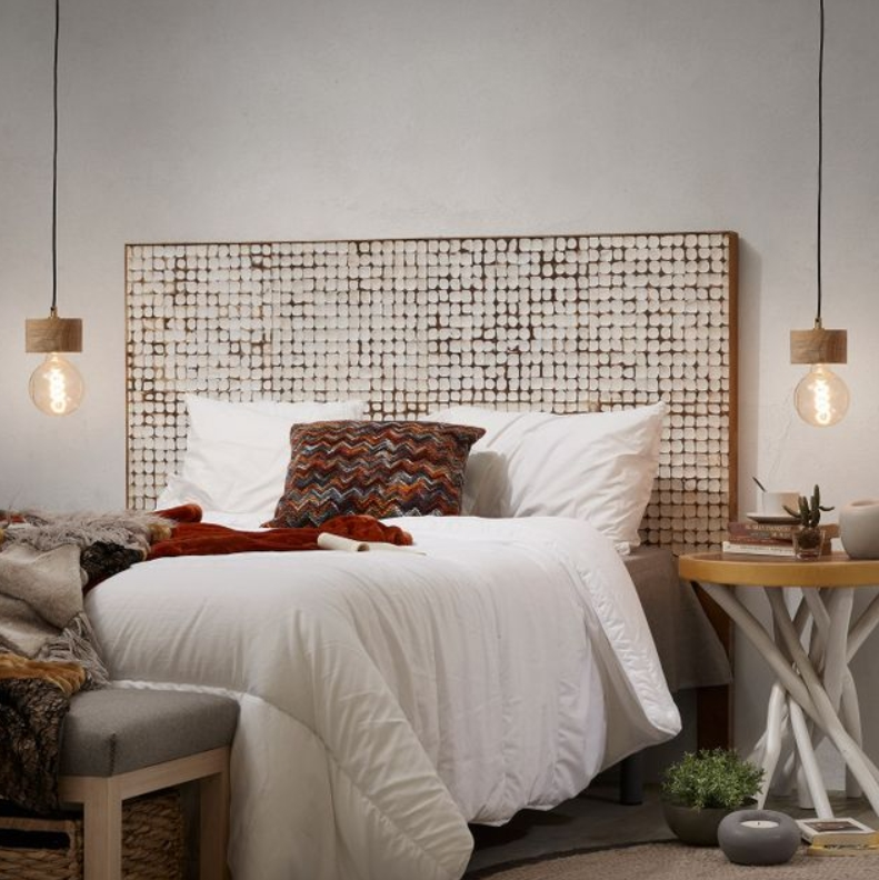 Saber elegir los mejores cabeceros de cama modernos 4