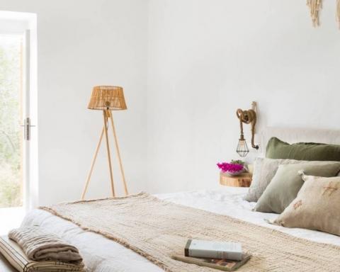 Saber elegir los mejores cabeceros de cama modernos 29