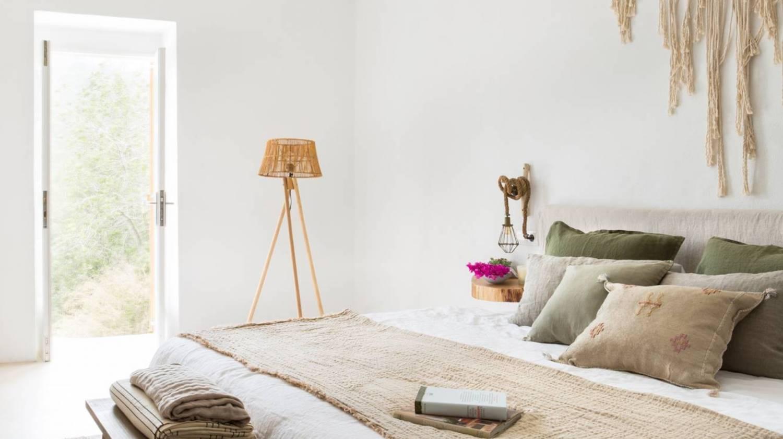 Saber elegir los mejores cabeceros de cama modernos - FC DECOR MAGAZINE