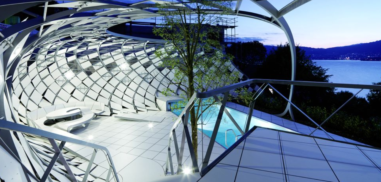 8 terrazas con encanto que te quitarán el sueño esta primavera 2