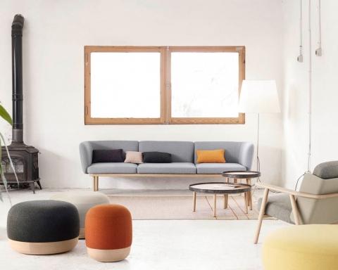 muebles del futuro: ideas de muebles para ahorrar espacio 11