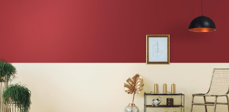 colores de pintura para casa: mis colores favoritos 3