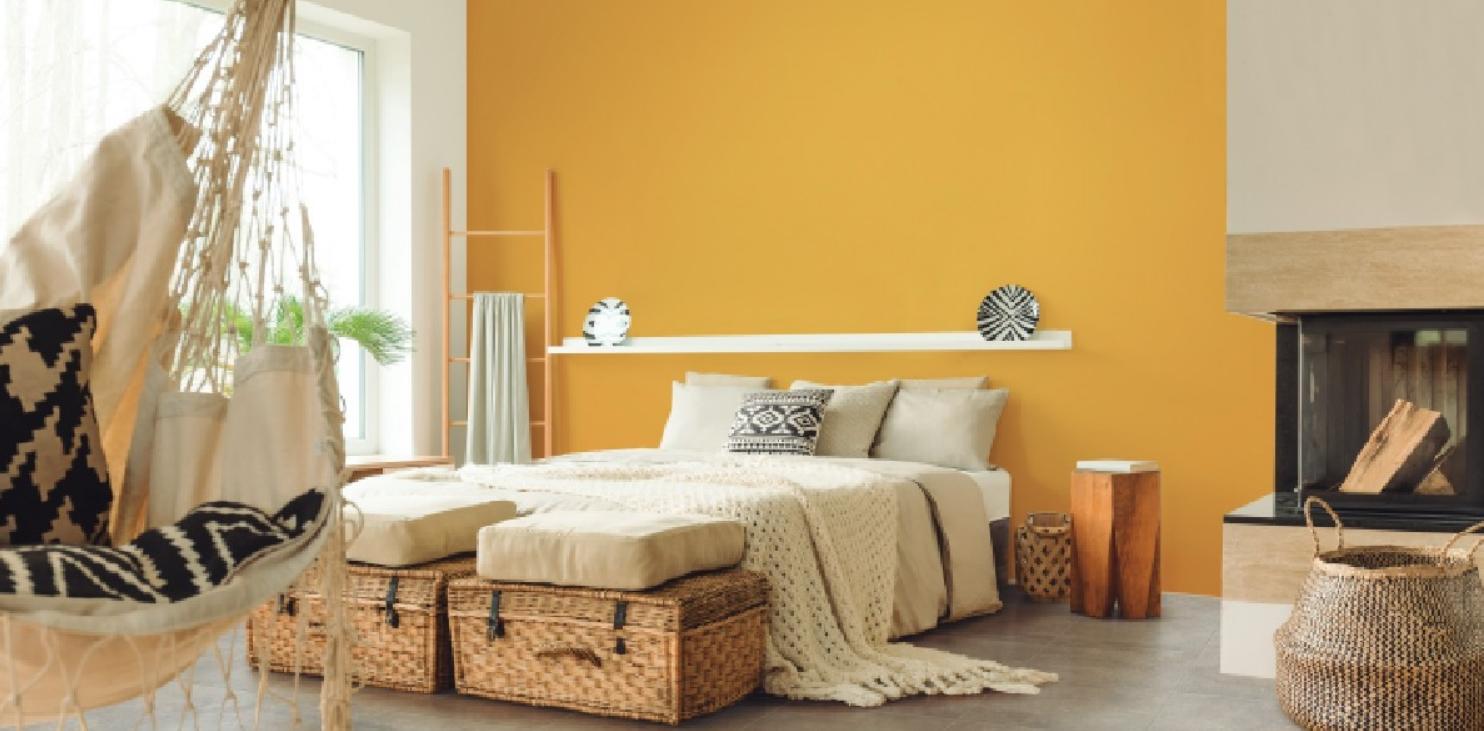 colores de pintura para casa: mis colores favoritos 2