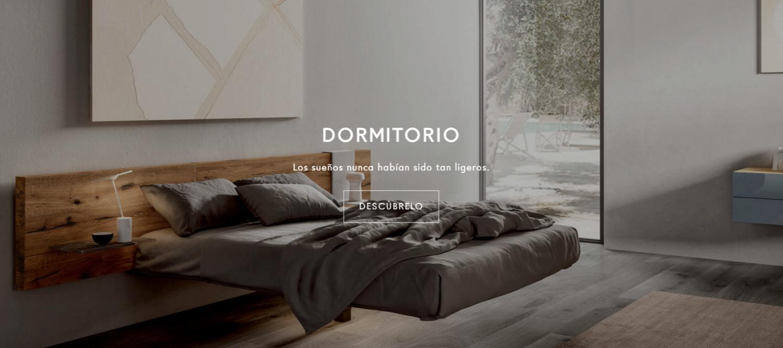 Descubre muebles de diseño lago para amueblar tu casa 11