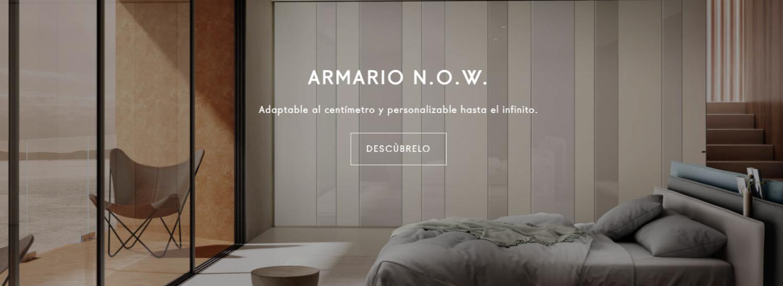 Descubre muebles de diseño lago para amueblar tu casa 10