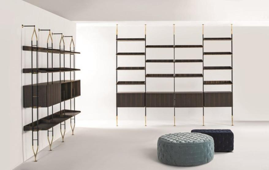 Miller, los mejores sofas del mercado concebidos como un espacio de encuentro 4