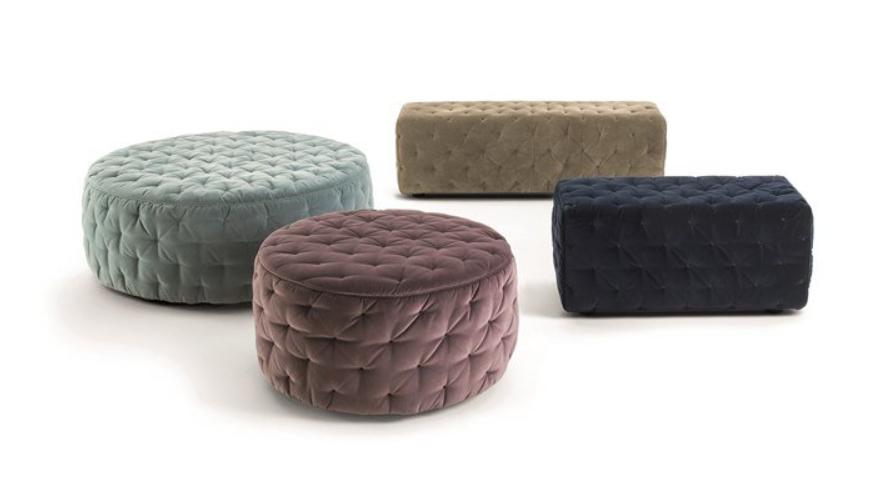 Miller, los mejores sofas del mercado concebidos como un espacio de encuentro 2