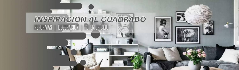 futuro y tendencias en decoración de interiores, por Inspiración al Cuadrado 1