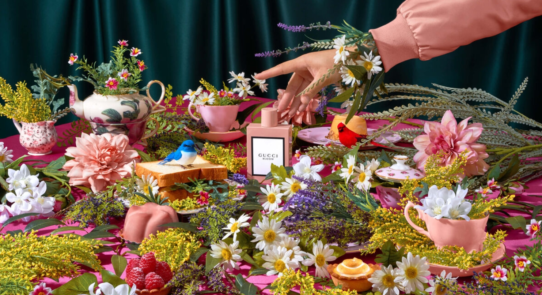 flores del futuro que se pueden regalar ya 4