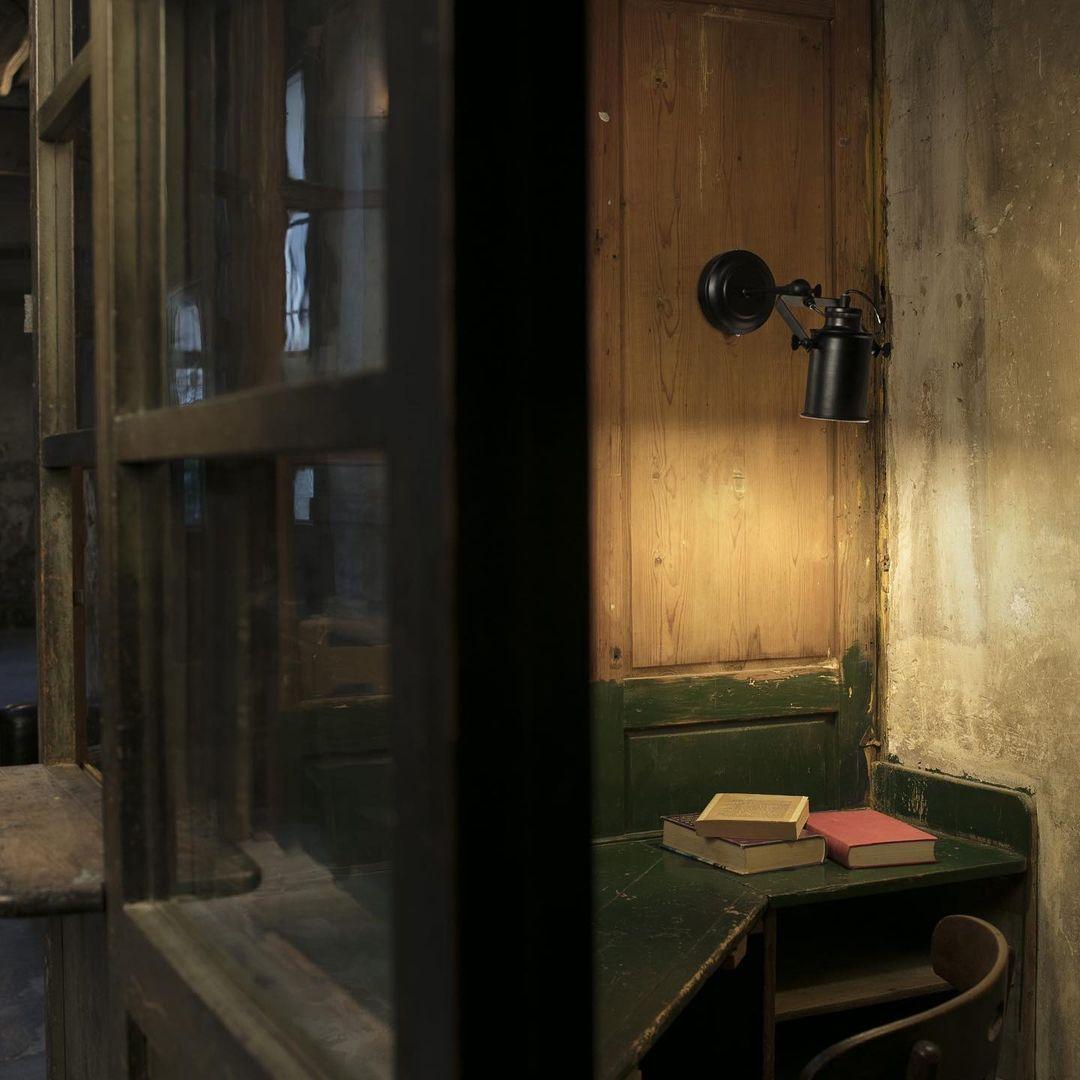 ¿Cómo iluminar un salón? la decoración con lámparas
