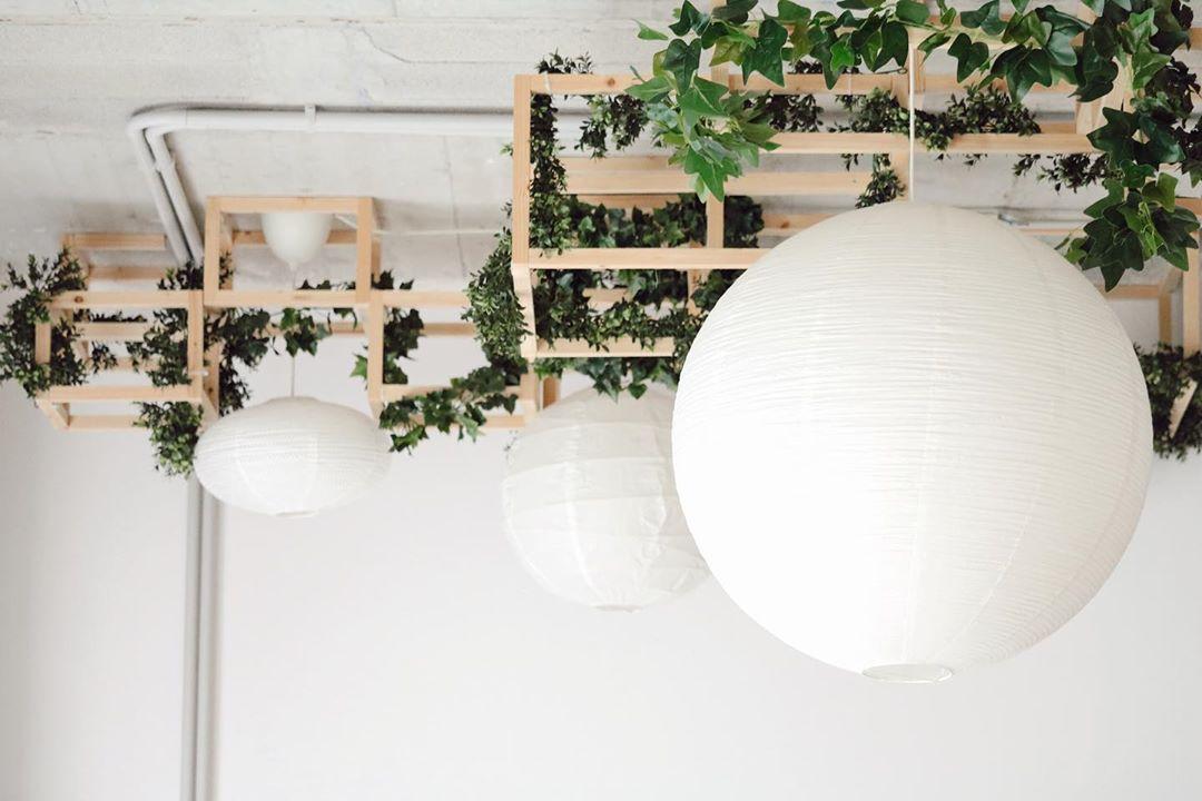 insayn design society es lo mejor del diseño funcional y lleno de estilo. 3