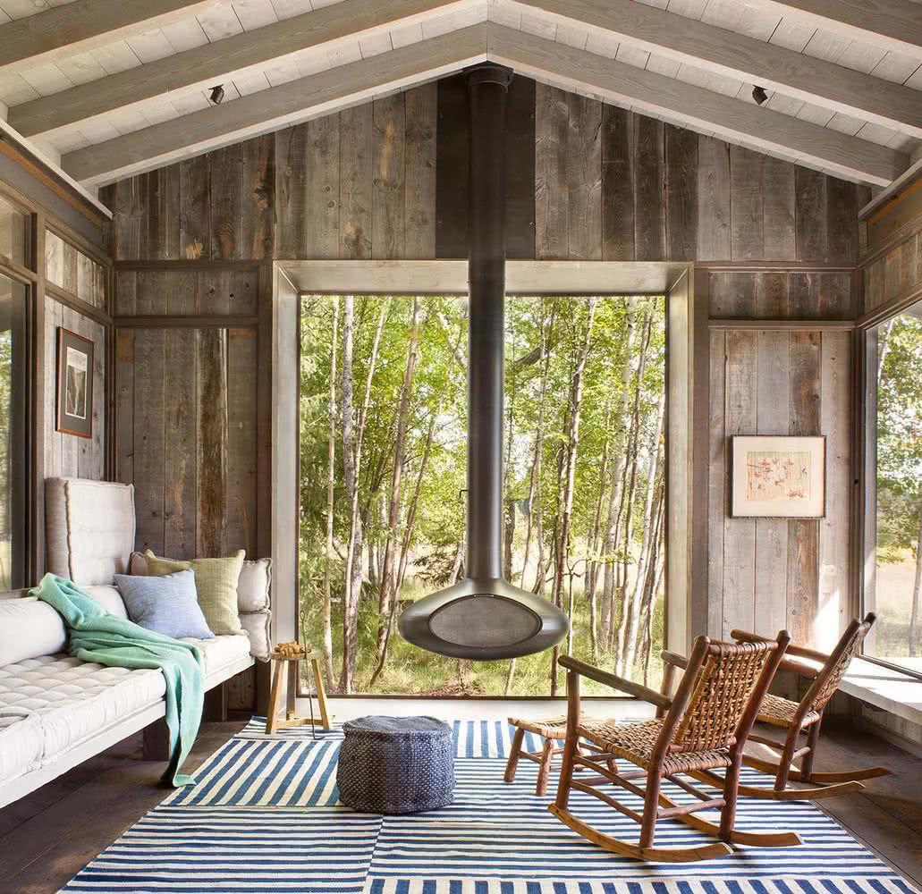 el futuro de la madera en el interiorismo 3