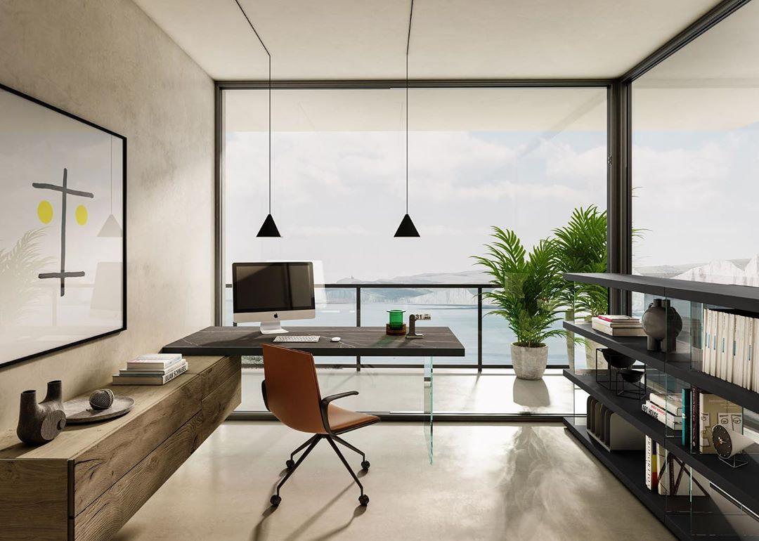 Descubre muebles de diseño lago para amueblar tu casa 2