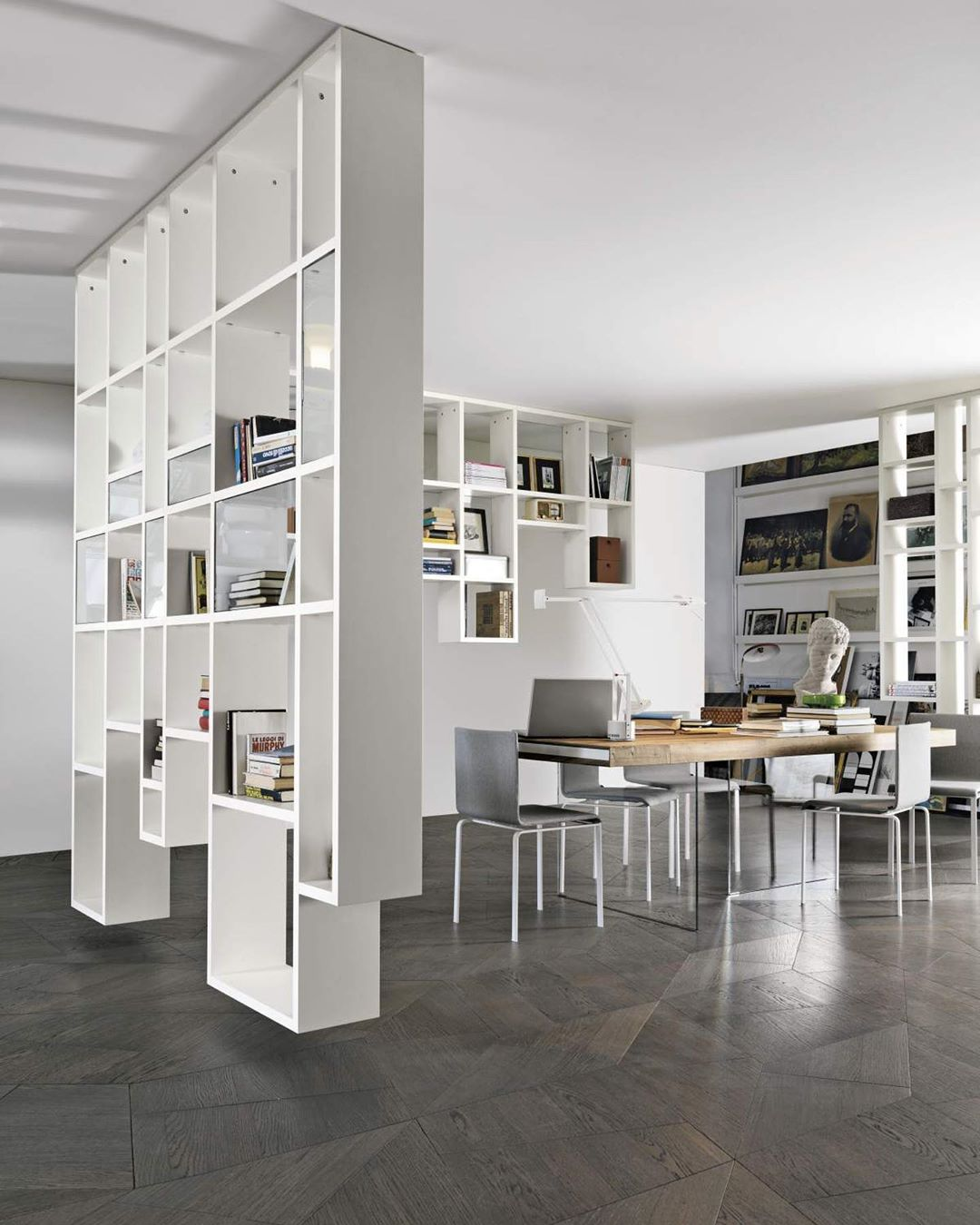 Descubre muebles de diseño lago para amueblar tu casa 3