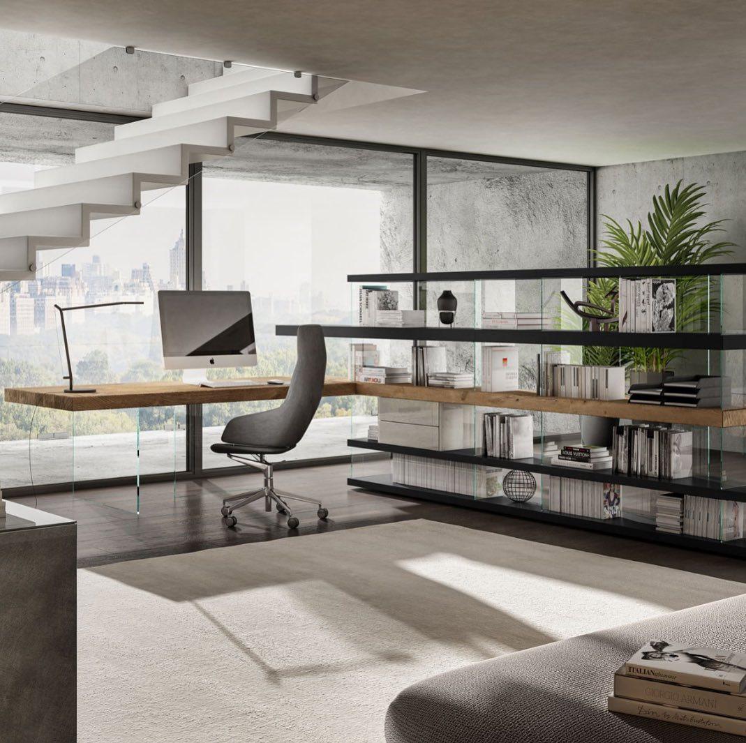 Descubre muebles de diseño lago para amueblar tu casa 4