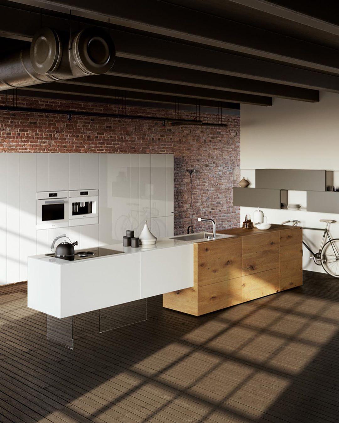Descubre muebles de diseño lago para amueblar tu casa 6