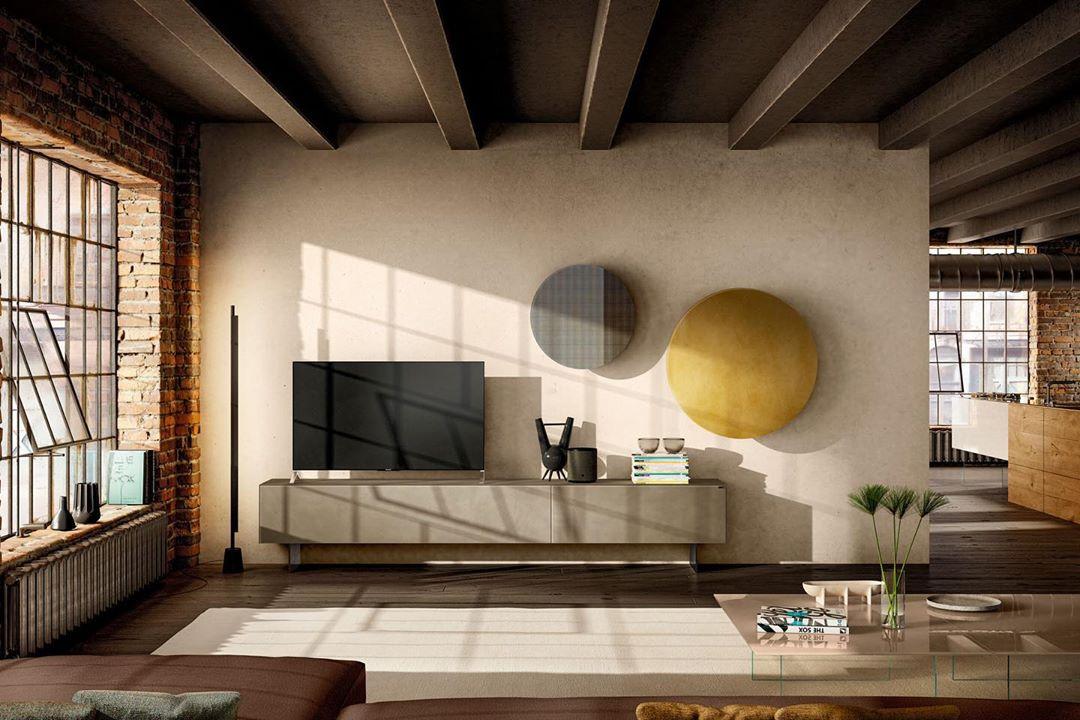 Descubre muebles de diseño lago para amueblar tu casa 7