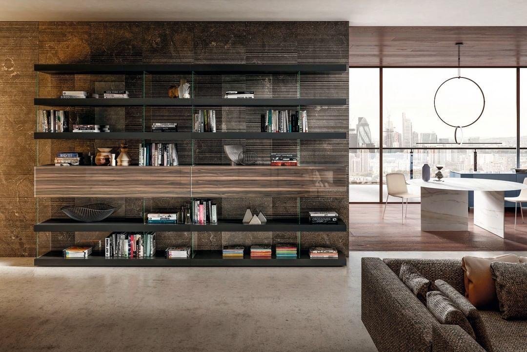 Descubre muebles de diseño lago para amueblar tu casa 17