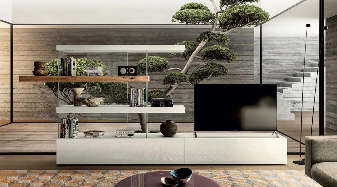 Descubre muebles de diseño lago para amueblar tu casa 9