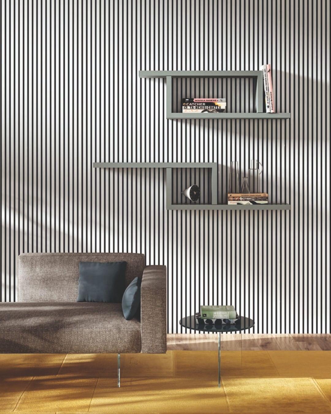 Descubre muebles de diseño lago para amueblar tu casa 8