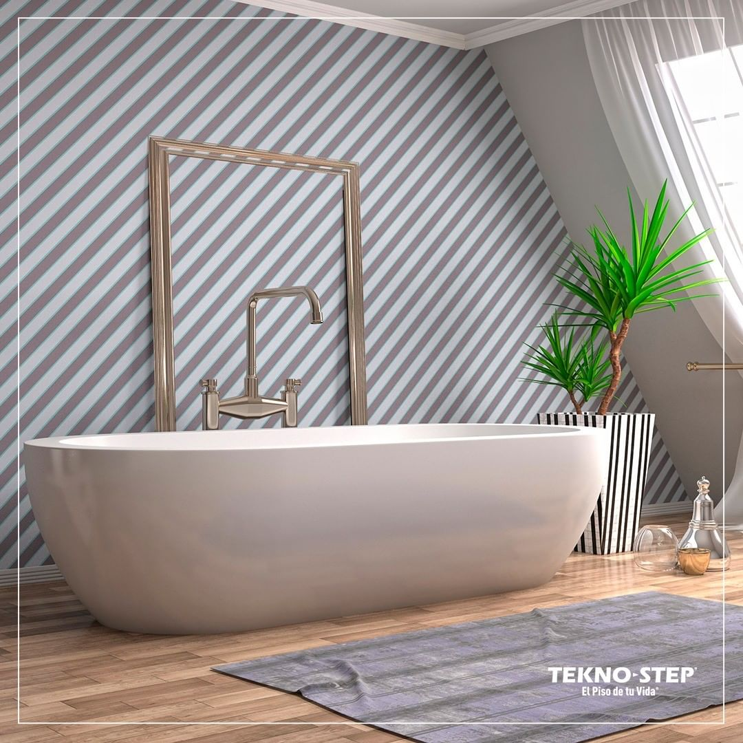 Caracteristicas, cualidades y beneficios de los pisos laminados
